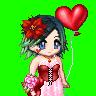 akisswonttellthetruth's avatar