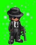 Ex-TacobellWorker's avatar
