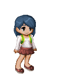 Mona Spark's avatar