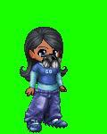 missz_simone's avatar