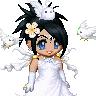 666_sunshine_666's avatar