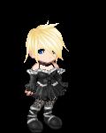 oOsweet_deathoO's avatar