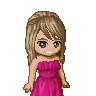 hotitalianbrunette's avatar