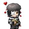Atsuishin_kitsune's avatar