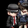 Leon_Scott_Kennedy_77's avatar