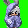 Ikki-Fam's avatar