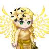 Fionfee's avatar