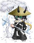 chaosguard_legend