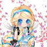 kohoko20's avatar