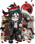 Yoru the Wolf Darkness's avatar