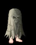 x-Ayub's avatar