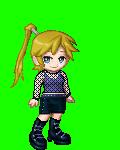 narusasugirl's avatar