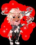 Xx_Pisces Queen_xX's avatar