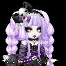 vampiregirl_night_13's avatar