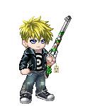 speed76's avatar