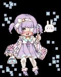 Queen Dearie's avatar