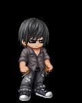 Flare Ace's avatar