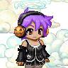 Persiko's avatar