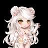Peregrinans 's avatar