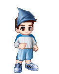copper3479's avatar