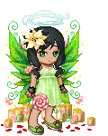 mery-D's avatar