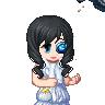 cuty jane_00's avatar