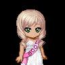 Midnight Lullabys's avatar