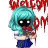 Beatniks's avatar