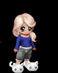 Lariana234's avatar