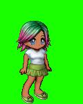 ChinchillaX77's avatar