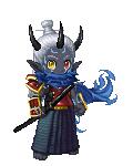 wolfgangcake's avatar