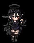 moonsunight's avatar