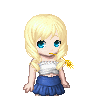 O-O puto-bunbun O-O's avatar