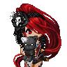 II SweetAddiction II's avatar