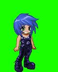 bishojo86's avatar