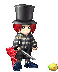 New Kid87's avatar