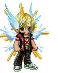 zesga's avatar