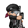 XxJuuza_AmakusaxX's avatar