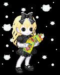 melissasoliz's avatar