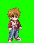 Teddy117's avatar