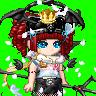 Kami Kali's avatar