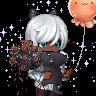 Plaid Cushion's avatar