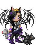 Sayukisu's avatar