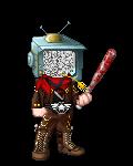 One True Hate's avatar