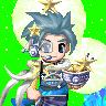 Hintaru of Heavens Gate's avatar
