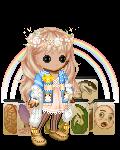 Sunshine Dream's avatar