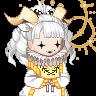 boompus's avatar