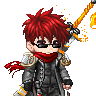 Redbluegamer's avatar