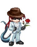 King of the Ring 2009's avatar