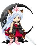 bunbun_supreme's avatar